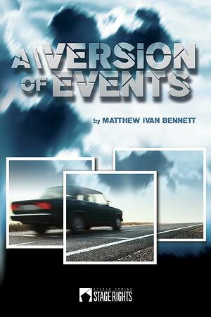 AVersion_of_Events