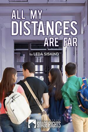All_My_Distances
