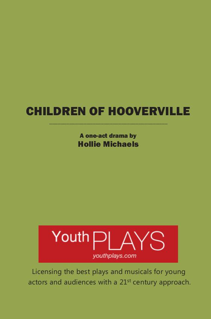 Children of Hooverville