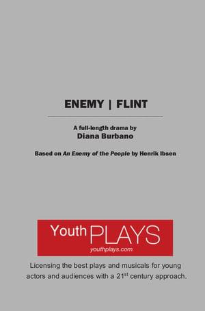 Enemy Flint
