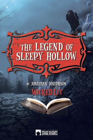 Legend of Sleepy Hollow - Stage Rights