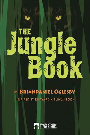 The Jungle Book - Stage Rights