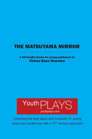The Matsuyama Mirror