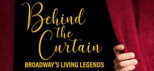 behind the curtain-1