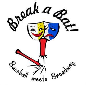 break-a-bat2000-2
