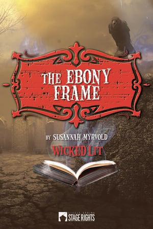 ebony frame