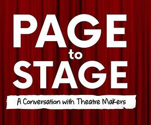 page to stage-1