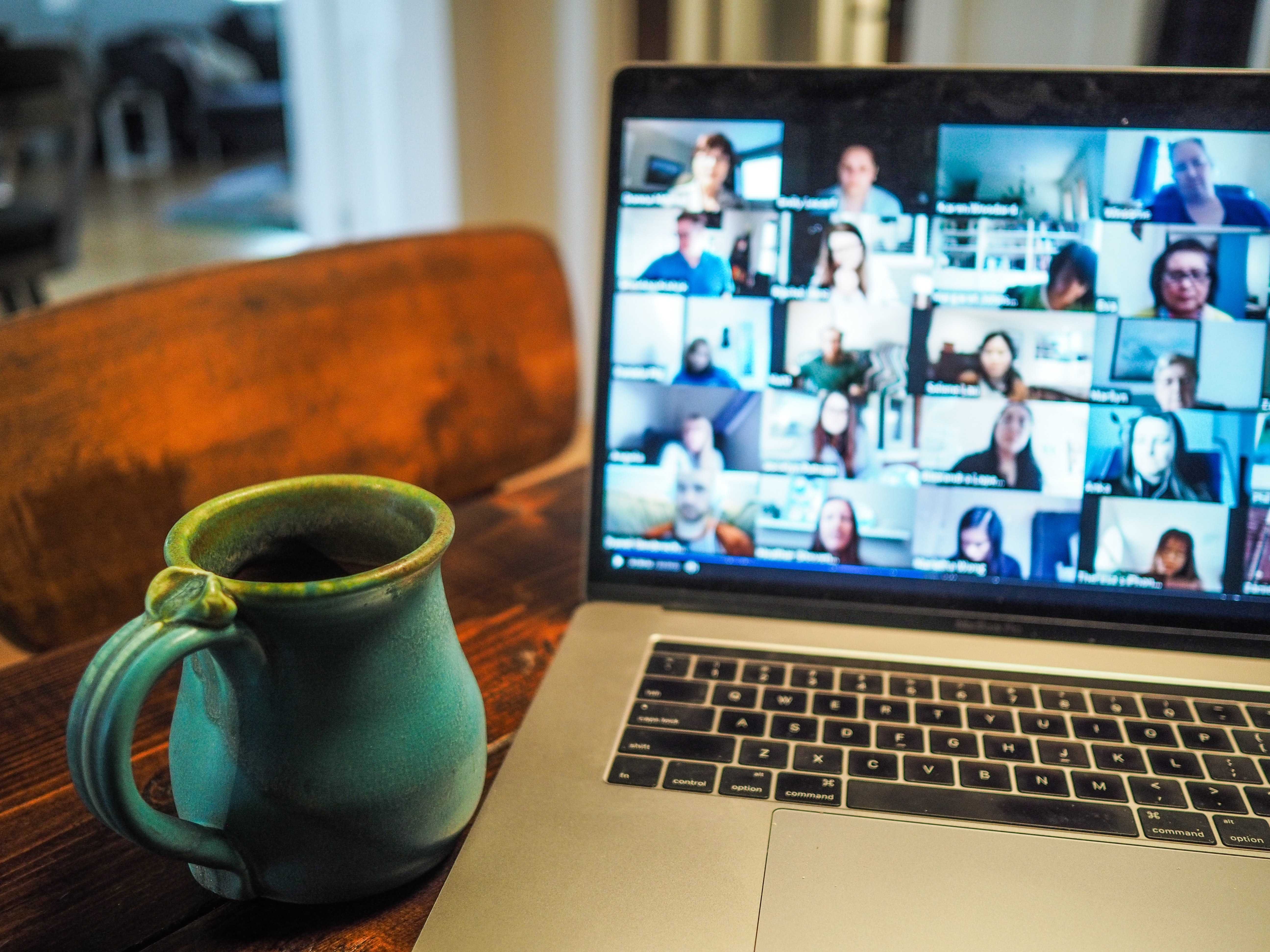 How To Produce Your Own Virtual Script Reading