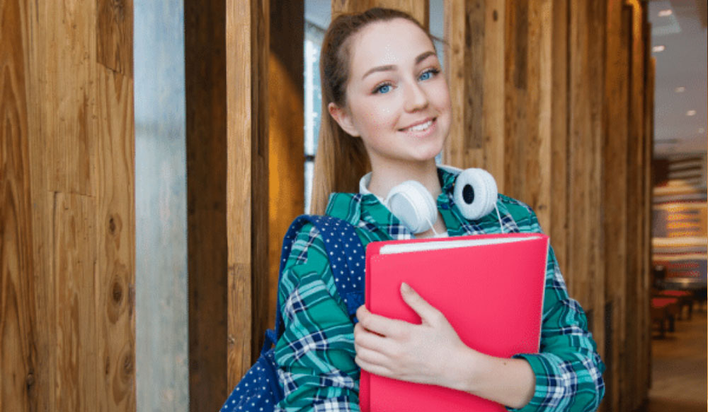 Top 5 Non-Acting Roles for the Student Who Just Wasn't Right for the Part