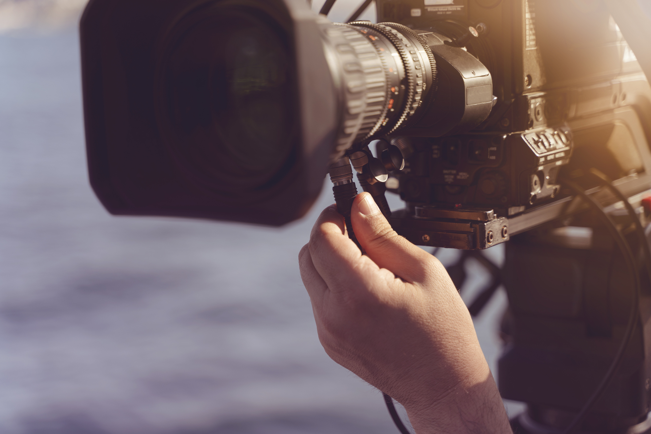 Why Theatre Professionals Should Learn Streaming Technologies