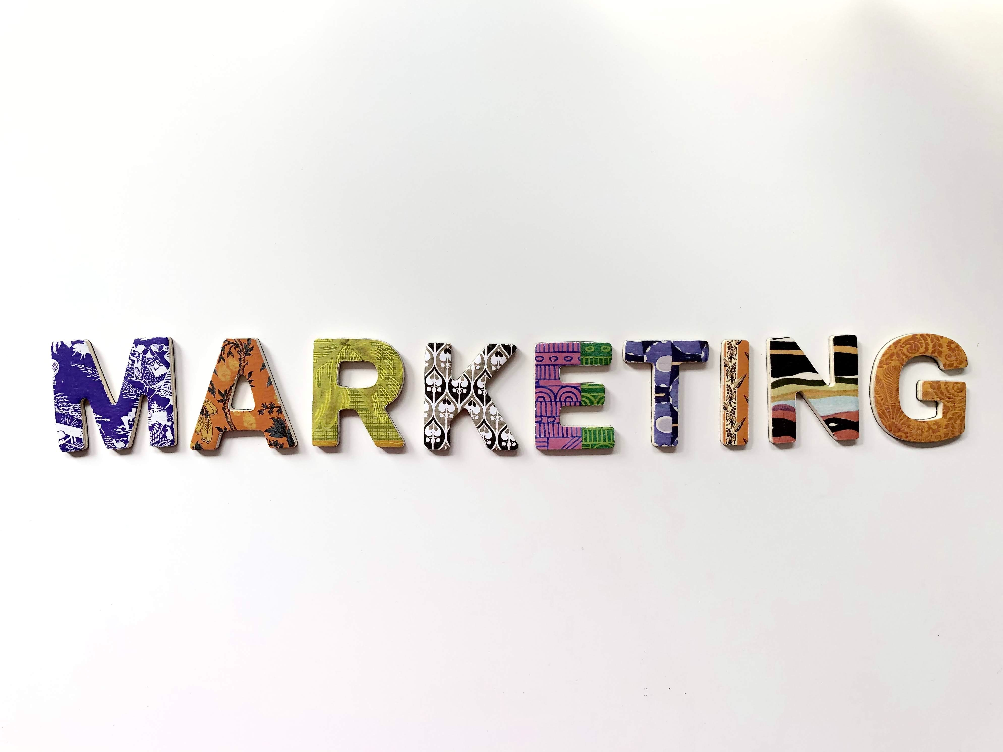 Why Theatre Leaders Should Care About Marketing